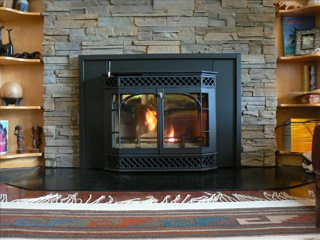 All Fuel Installation Gallery Wood Stoves And Inserts