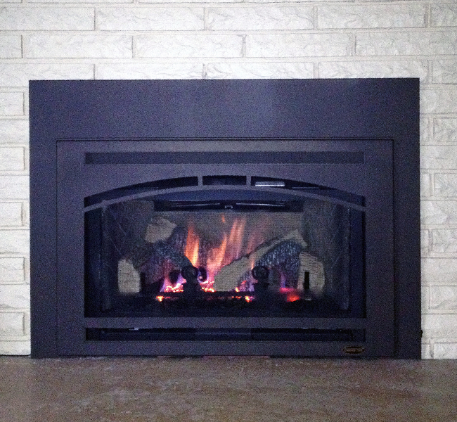 all fuel installation portland or gas fireplace portland gas fireplace
