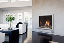 All Fuel Installation Fireplaces Vancouver Washington Fireplace ...