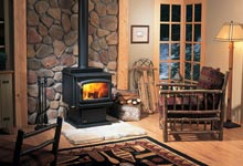 All Fuel Installation Portland Oregon Fireplace