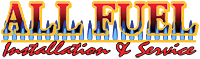 All Fuel Installation Logo
