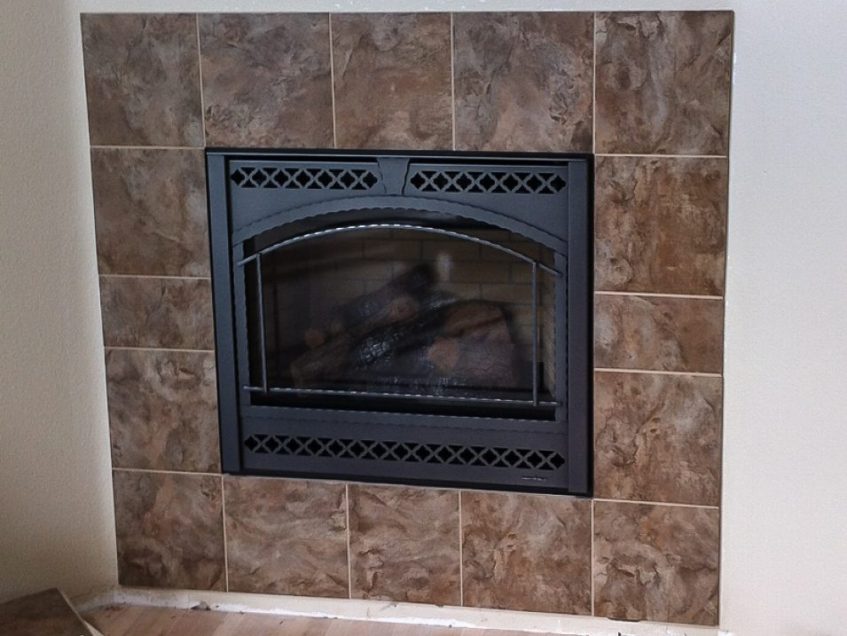 Neilson-Construction-fireplace-26-960x960_c-e1538523015717