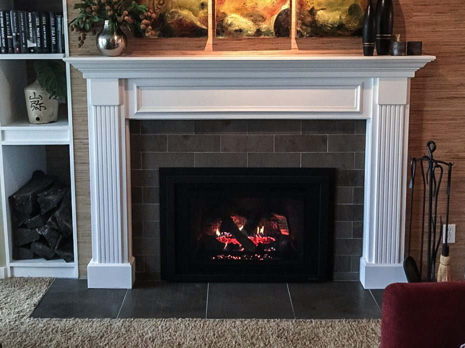 Neilson-Construction-fireplace-29-960x960_c-e1538523633447