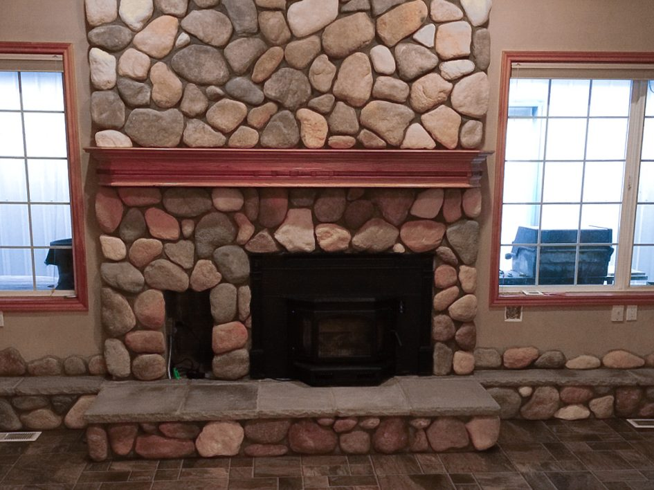 Neilson-Construction-fireplace-40-960x960_c-e1538717465264