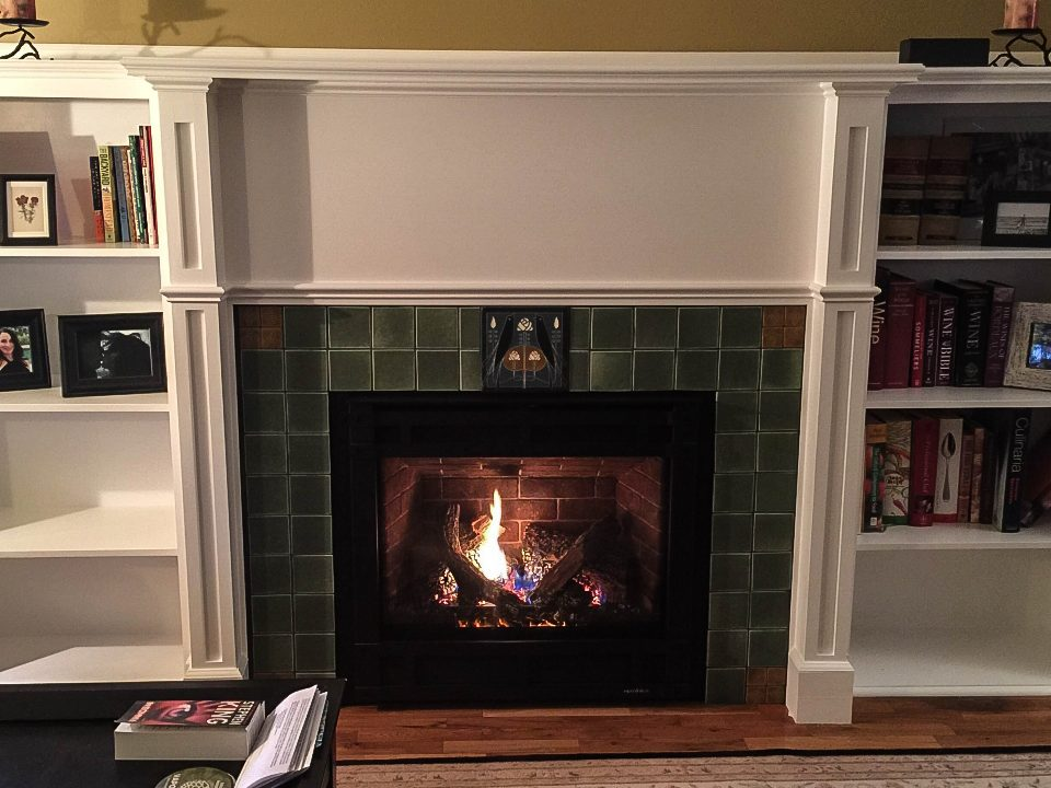 Neilson-Construction-fireplace-58-960x960_c-e1538717685165