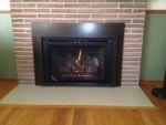 firescreen-heat-n-glo-fas-stove