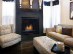 Portland Oregon Fireplace Inserts Installation