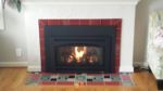 install-of-quadra-gas-fire-insert-with-complete-tile-work