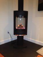 jotul-gf-370-dv-gas-stove-install