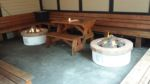 new-install-firetables-pits-install-for-interurban-bar-gas-stove-portland-or