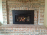 Fireplace Insert in Portland Oregon
