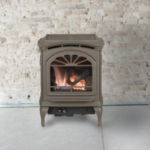 Portland OR Pellet Stove Installation