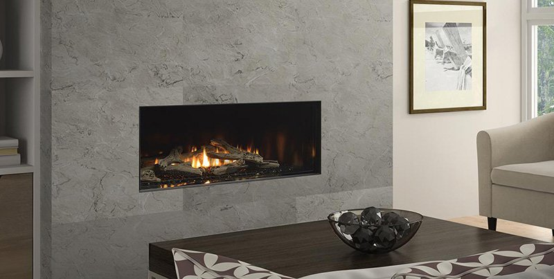 Fireplace Inserts Portland Oregon
