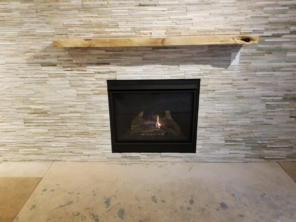 lipscomb after-SP34LE - Fireplace Kozy NG IPI SP34