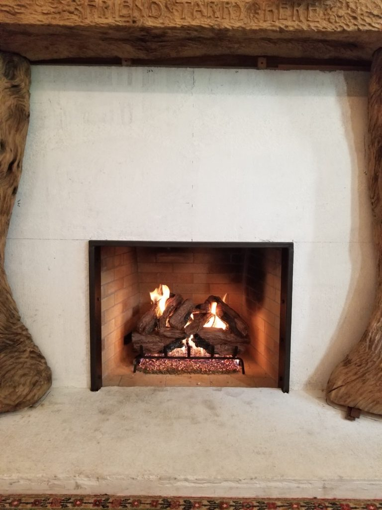 fireplace-log-sets-portland oregon