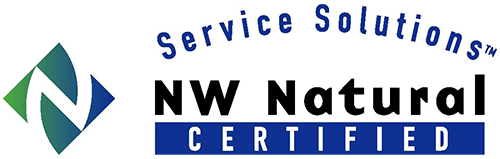 NW Natural Certified