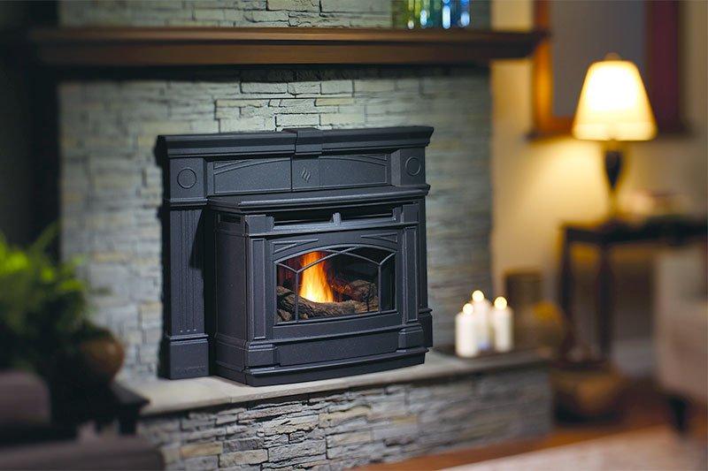 Fireplace Repair Portland Oregon Gas Fireplace Repair